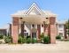 Hotel Microtel Inn & Suites By Wyndham Amarillo