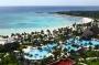 Hotel Barcelo Maya Beach All Inclusive