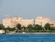 Hotel El-Luxor