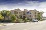 Hotel Americas Best Value Laguna Inn & Suites