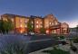 Hotel Fairfield Inn & Suites Reno Sparks
