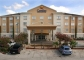 Hotel Comfort Inn & Suites Texas Hill Country