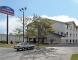 Hotel Howard Johnson Inn Fort Wayne - Coliseum