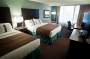 Hotel Holiday Inn & Suites Pointe-Claire Montreal Airport