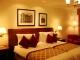 Hotel The Sarova Stanley