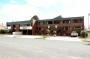 Hotel Echuca Nirebo Motel