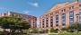 Hotel The  At Auburn University