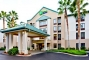 Hotel Holiday Inn Express Brandon