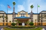Hotel Holiday Inn Express  & Suites Jacksonville - South