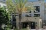 Hotel Extended Stay America Orange County - Huntington Beach