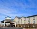 Hotel Holiday Inn Express & Suites Bourbonnais