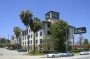 Hotel Extended Stay America Los Angeles - Lax Airport