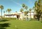 Hotel Fairfield Inn By Marriott Palm Desert