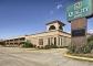Hotel Quality Inn Gulfport