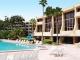 Hotel Orlando Grand