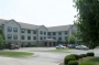 Hotel Extended Stay America Chicago - Darien