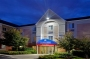 Hotel Candlewood Suites Chicago-Waukegan