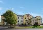 Hotel Comfort Suites Vincennes