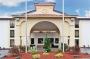 Hotel Holiday Inn Express Roanoke-Civic Center