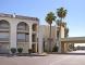 Hotel Travelodge Scottsdale Az