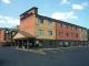 Hotel Detroit Regency