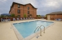 Hotel Extended Stay Deluxe Oklahoma City - Northwest