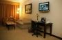 Hotel Holiday Inn  & Suites Guadalajara-Centro Historico