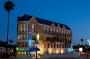 Hotel Holiday Inn Express Century City