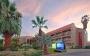 Hotel Holiday Inn Express Palm-Desert-Rancho Mirage/golf