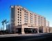 Hotel Doubletree By Hilton Downtown Wilmington - Legal District