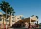 Hotel Comfort Inn Ft Myers