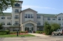 Hotel Extended Stay Deluxe Columbus - Polaris