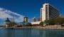 Hotel Grand Plaza  - Downtown Toledo