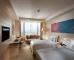 Hotel Doubletree By Hilton  Kuala Lumpur