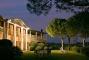 Hotel Best Western Castel` Provence