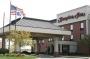 Hotel Hampton Inn Akron-South