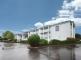 Hotel Best Western Grand Manor Inn & Suites Corvallis