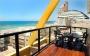 Hotel Best Western Regency Suites  - All Suites