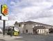Hotel Super 8 Motel - Carson City