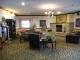 Hotel Settle Inn Altoona