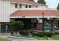 Hotel Quality Inn & Suites Irvine Spectrum