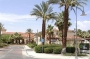 Hotel Extended Stay America Palm Springs - Airport