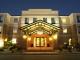 Hotel Staybridge Suites Middleton Madison-West