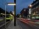 Hotel Vahrenwalder  Hannover - A Partner Of Sorat S