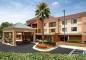 Hotel Courtyard By Marriott Daytona Beach