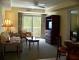 Hotel Litchfield Beach & Golf Resort