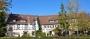 Hotel Relexa Wald Schatten