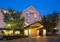 Hotel Towneplace Suites By Marriott Bentonville Rogers