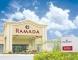Hotel Ramada Jacksonville Camp Lejeune