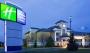 Hotel Holiday Inn Express Minneapolis - Golden Valley